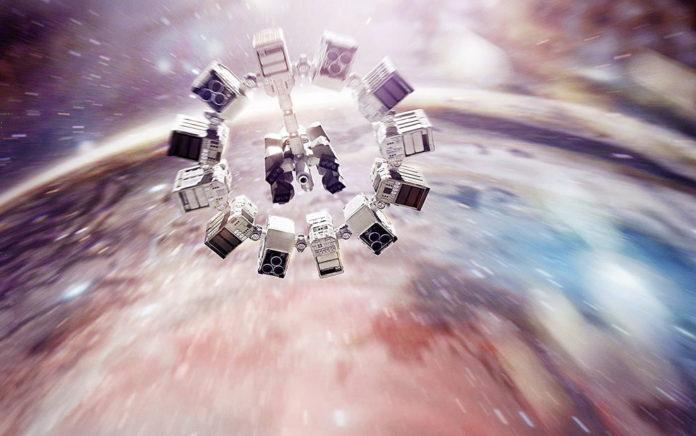 Существуют ли технологии искусственной гравитации?