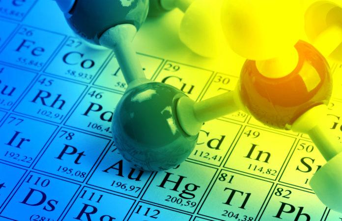 Как подсчитали содержание химических элементов в Земле?