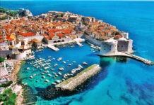Интересные факты о Хорватии