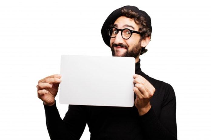Из чего и как делают бумагу?
