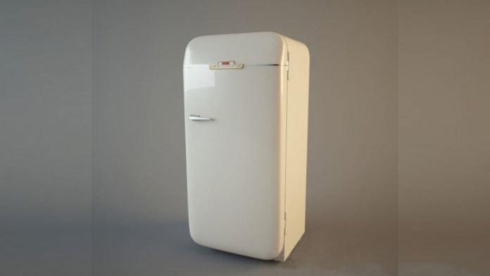 Сильно ли холодильник греет помещение?