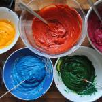 Что такое венецианское стекло и зачем художники покупали яйца?