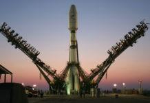 Почему первый космодром построили именно в Казахстане?