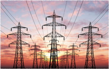 Почему высоковольтные провода не изолируют?