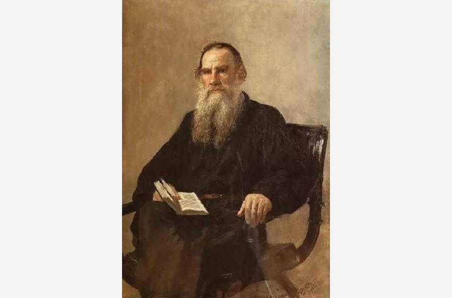 Писателей золотого века считали пророками