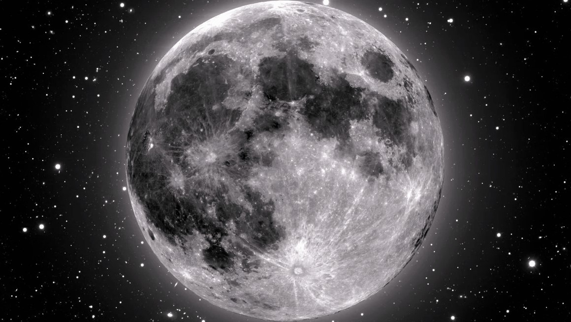 Сработает ли огнестрельное оружие на Луне?