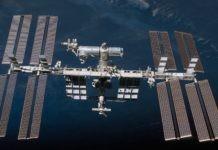 Сколько экипаж МКС может жить без поставок с Земли?