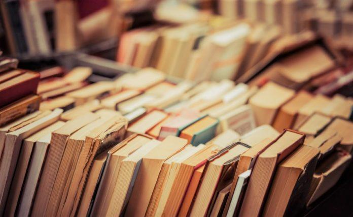 Какой писатель написал больше всего?