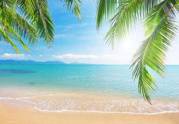 Почему море называется морем?