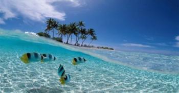 Бали (море)
