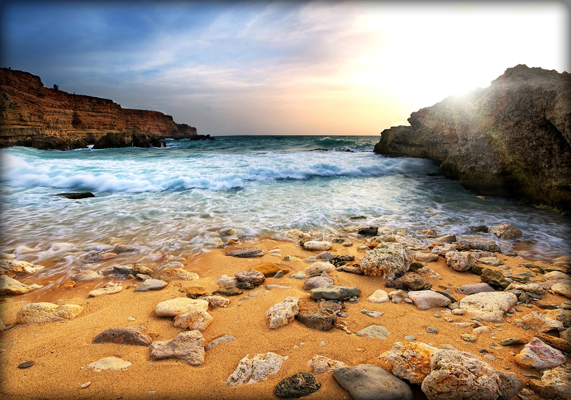 Море – виды, названия, список, классификация, сколько на Земле, что такое, где находятся, фото и видео