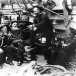 "Почему моряки кричат: ""Полундра!""?"
