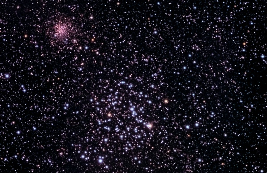 Мессье 35