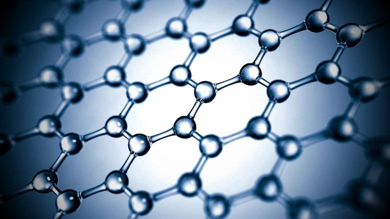 Какие материалы будущего уже создали ученые?