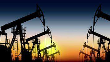 Механический(насосный) способ добычи нефти