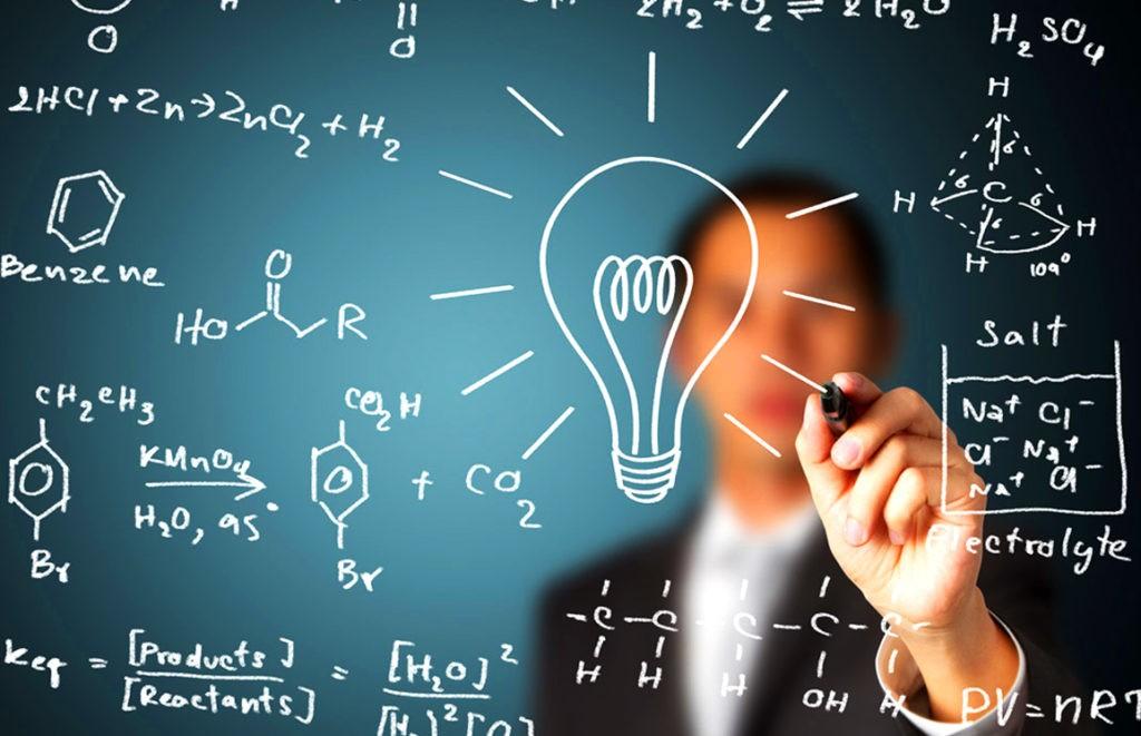 Наука подразумевает сбор, систематизацию и критический анализ фактов. Астрология базируется на неподтвержденных данных