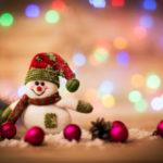 Новогодние традиции в разных странах мира