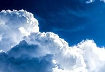 Что такое облака? Как образуются облака, основные виды, характеристика, фото и видео