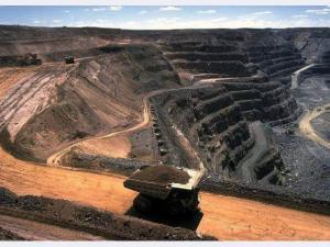Открыты способ добычи угля