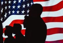 Почему в США нет официального государственного языка?