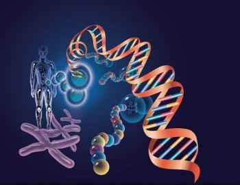 Ощущение боли связано с генетикой