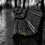 Почему осенью возникает плохое настроение?