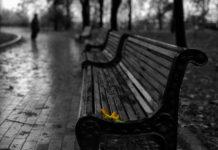 Почему осенью возникает плохое настроение