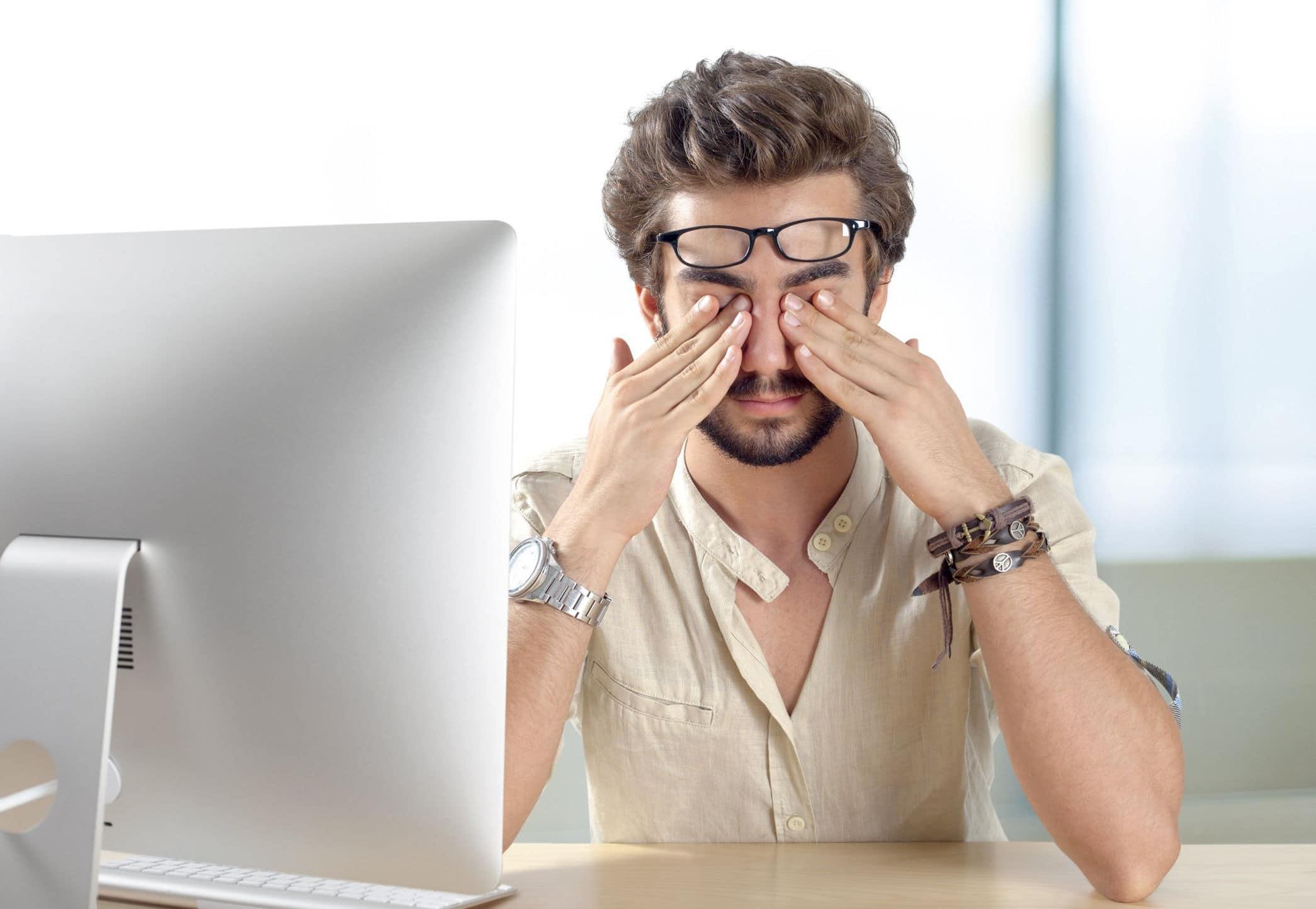 ювелирные почему фотографии на компьютере портятся процента жира организме