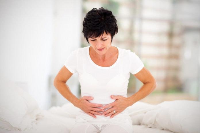 Почему болит желудок?