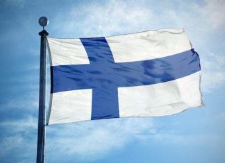 Почему финны называют себя и свою страну Suomi?