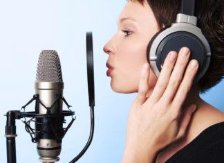 Почему человек не узнаёт свой голос на записи?