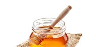 Почему мед засахаривается?