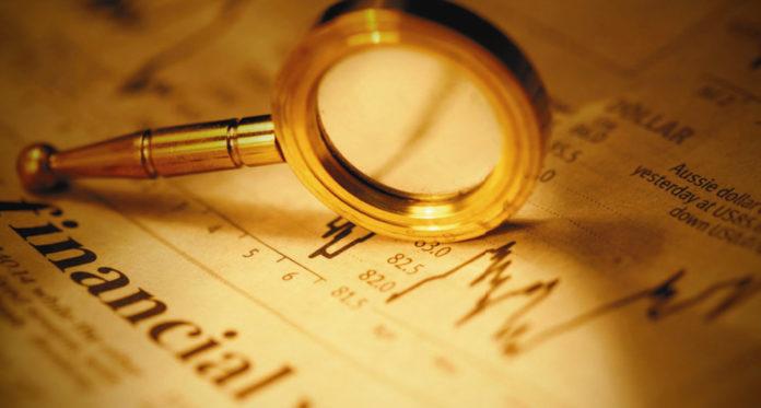 Почему появись банки и кредиты?