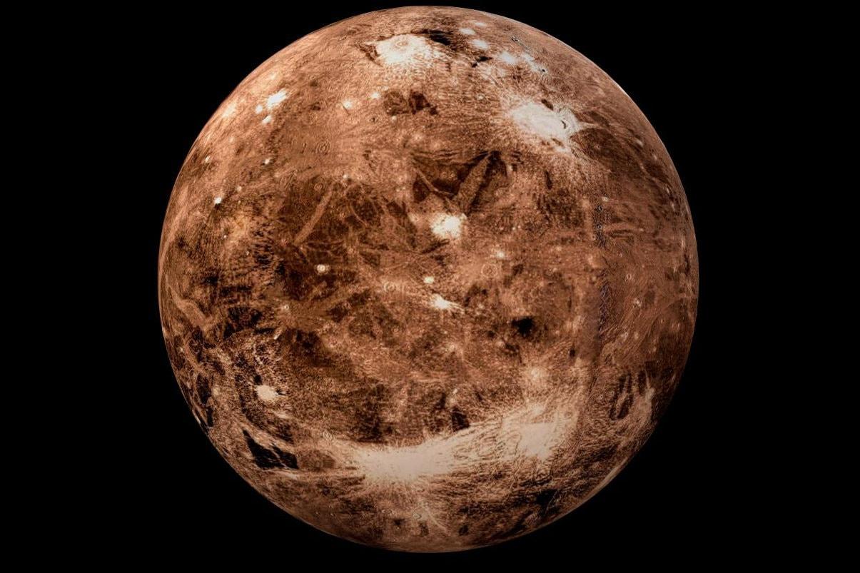 Плутон – карликовая планета