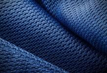 Почему синтетические ткани «не дышат»?