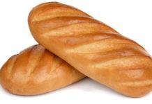 Почему на хлебе делают надрезы?