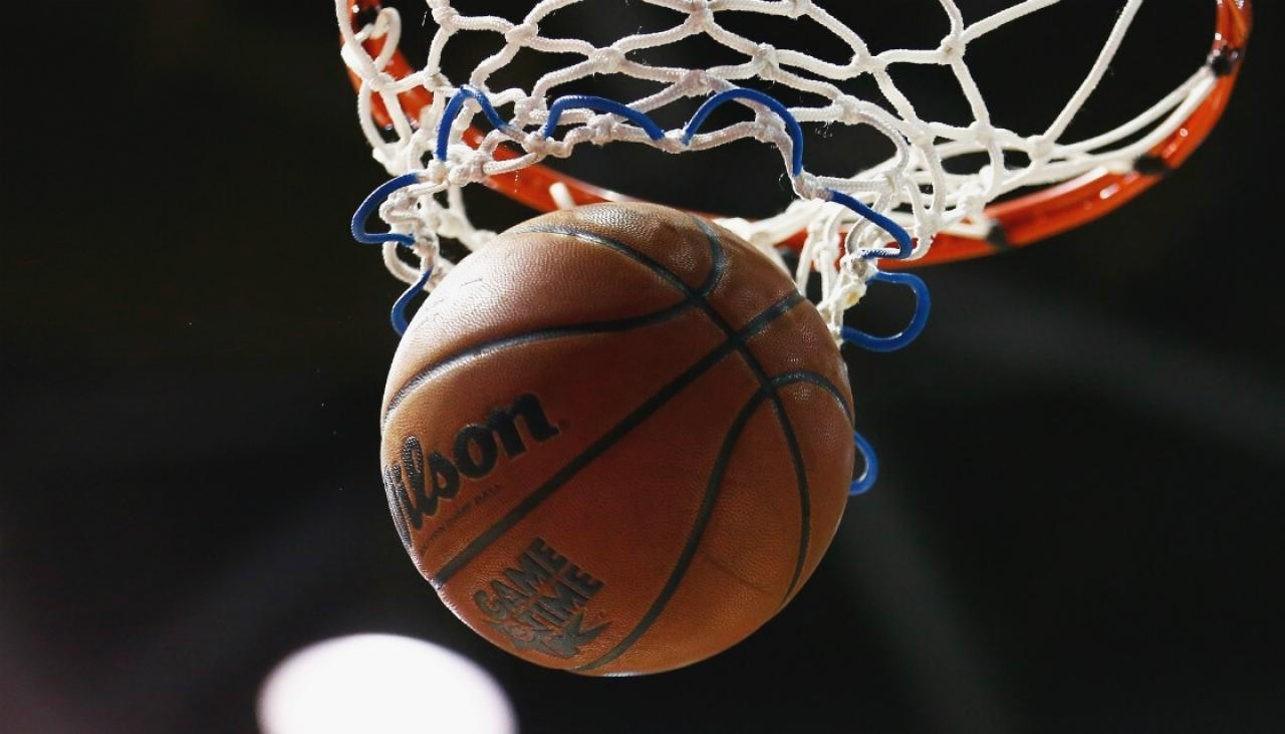 Почему в баскетболе не рекомендуют использовать номера 1, 2, 3?