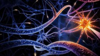 Передача информации по нервной системе