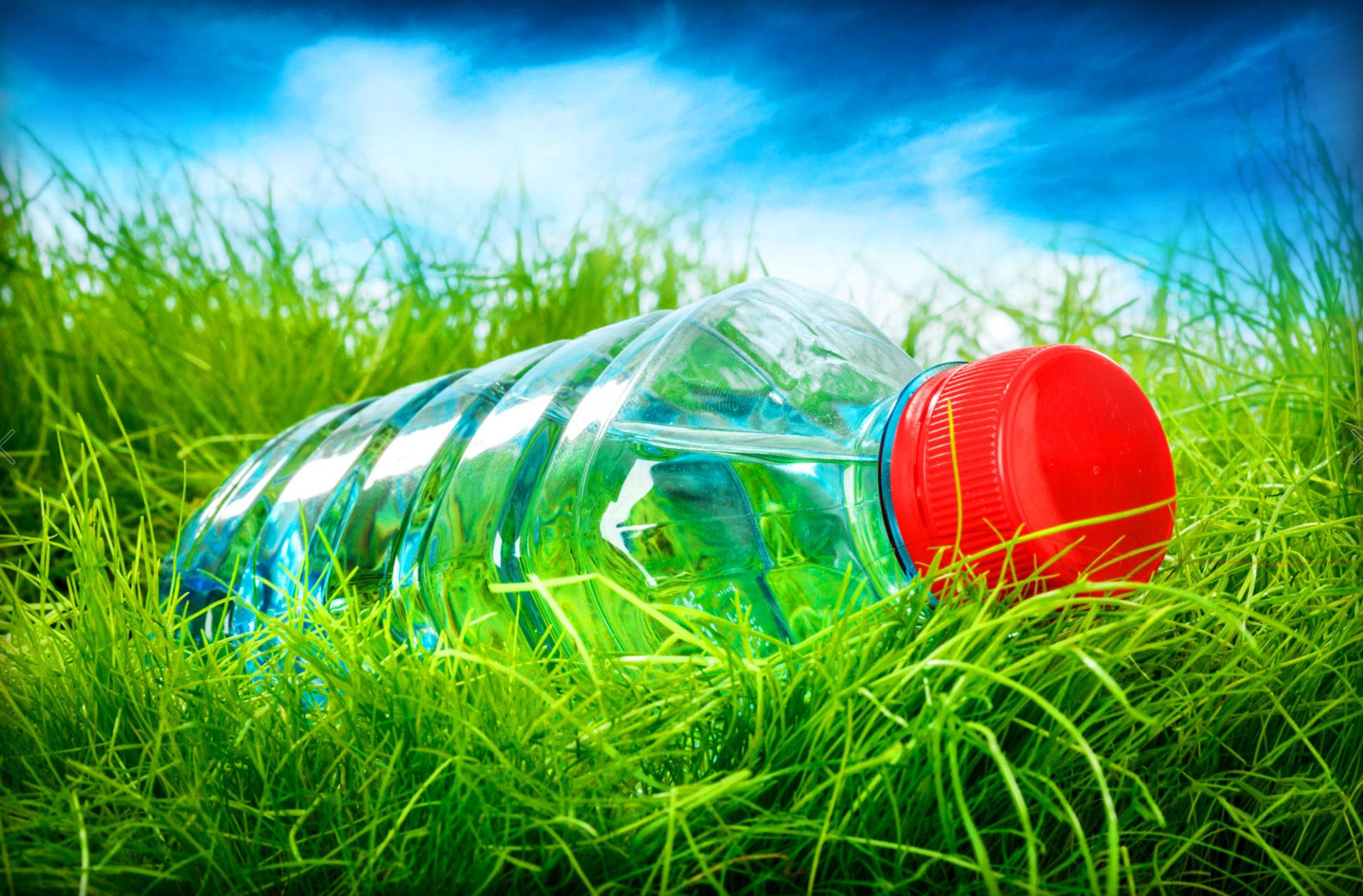 Откуда известно, что пластик разлагается 500 лет?