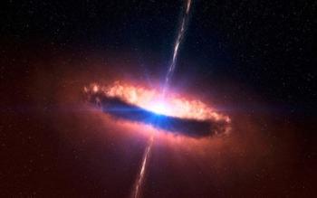 Пульсар