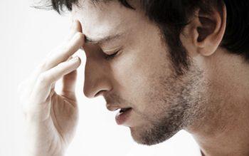 Почему после алкоголя с утра болит голова?