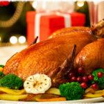 Самые популярные блюда на Новый год – интересные факты и калорийность