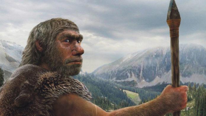 Биологам удалось узнать длительность жизни древних людей и мамонтов