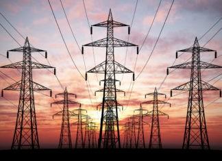 Почему гудят высоковольтные провода?