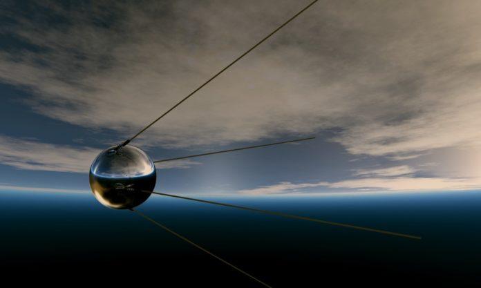 Первый спутник Земли: характеристики, когда создан, кто изобрел, запуск, фото и видео