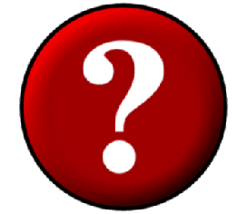 Научно-популярный журнал «Как и Почему»