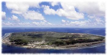 Республика Науру