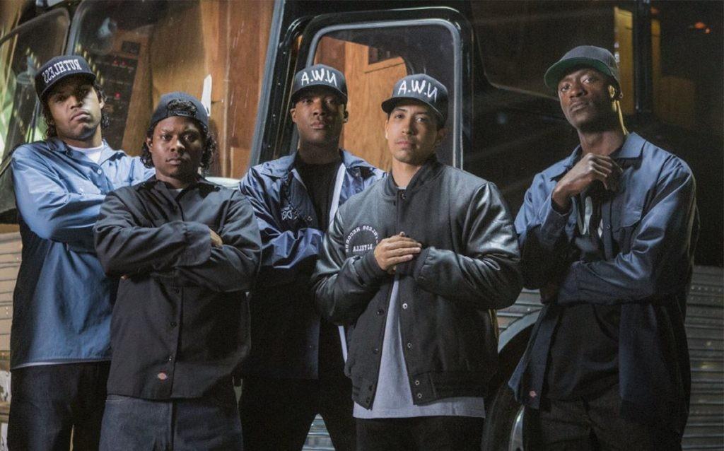"""Слово """"бро"""" появилось среди молодежи США, по-началу использовалось среди рэперов"""