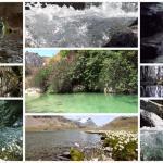 Самые опасные реки мира