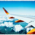 Почему у самолетов раскачиваются крылья?